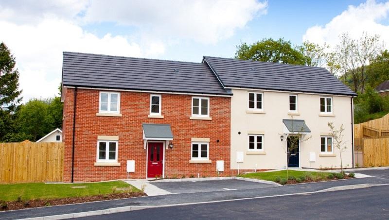 Properties For Rent Rhondda Cynon Taff